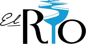El Rio Restaurant